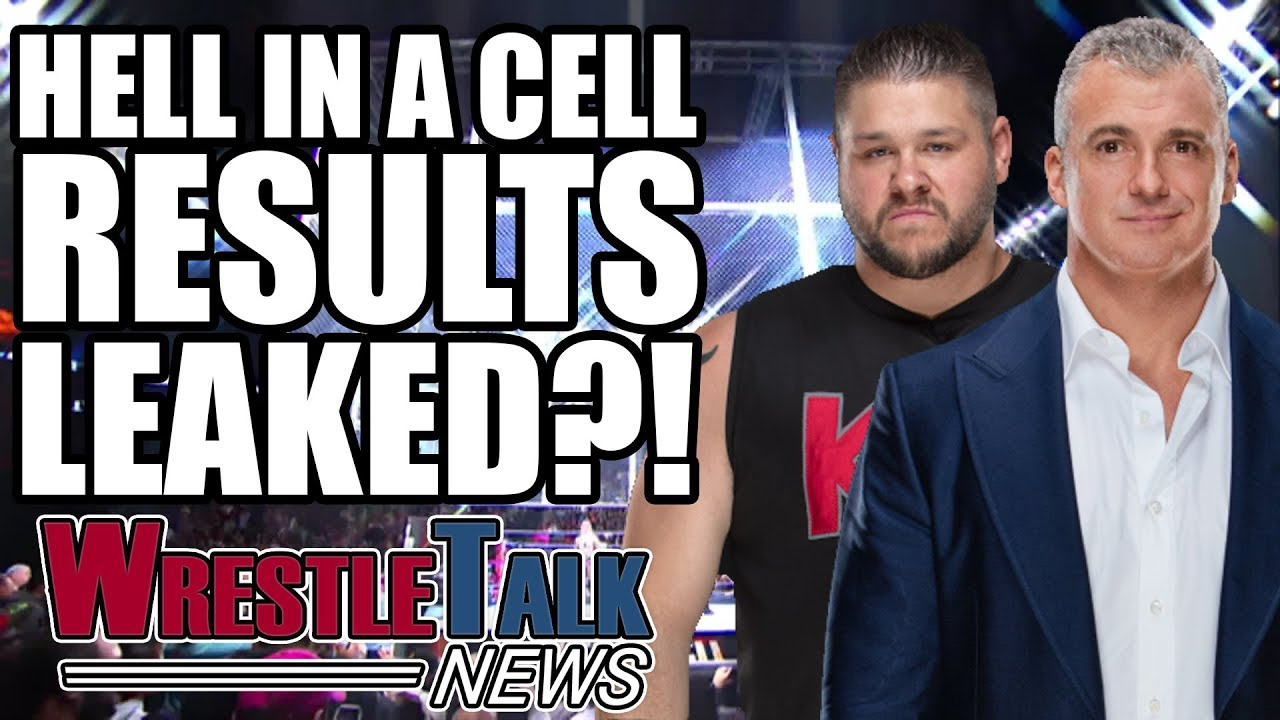 wwe-hell-in-a-cell-results-leaked-wrestletalk-news-oct-2017