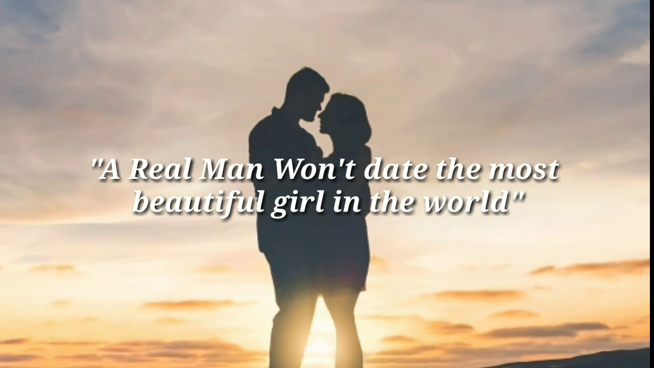 International Men's Day 2019: 10 Positive Quotes for Men