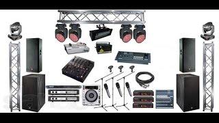 Профессиональное звуковое оборудование Acoustic Pro в Гродно(http://acousticpro.by http://vk.com/luckymusicpro Профессиональное звуковое оборудование.... Лучшая реп-точка в Гродно! Студия..., 2016-02-10T22:13:53.000Z)