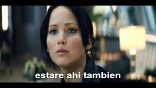 Repeat youtube video Silhoettes-of Monsters And Men-Subtitulado