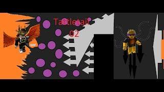 Roblox SDL: Tattletail 02