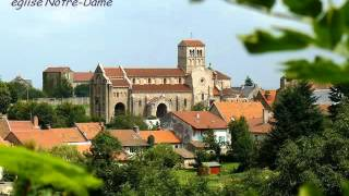 L'ALLIER   -   FRANCE