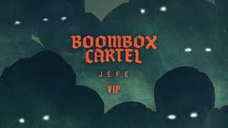Baixar Boombox Cartel - Jefe (VIP)