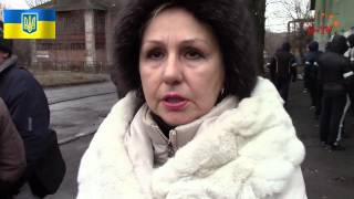 видео ЗАО «Харьковский инструментальный завод», г. Харьков