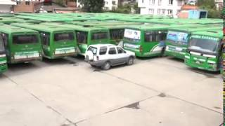 साउन एक गतेबाट साझा यातायात पनि सञ्चालन हुने - NEWS24 TV