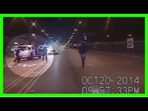Journalist could be called to stand at hearing on the laquan mcdonald shooting
