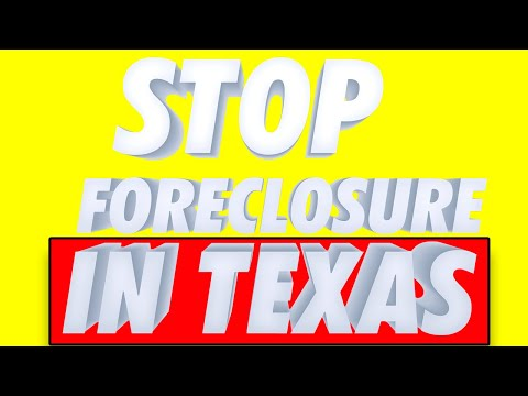how-to-stop-foreclosure-in-texas---avoid-foreclosure-in-texas