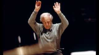 Ravel Ma Mere l