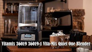 Vitamix 36019 36019 1 Vita Mix…