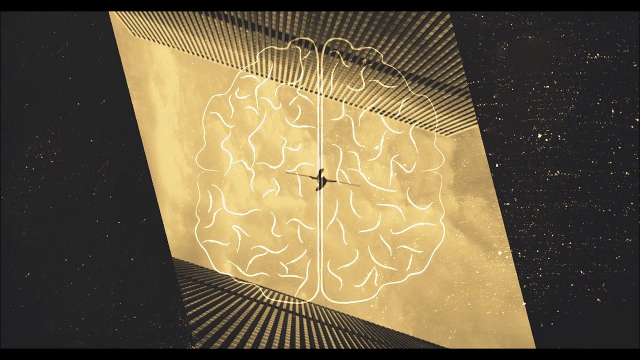 Download Alex Grand - Tightrope III