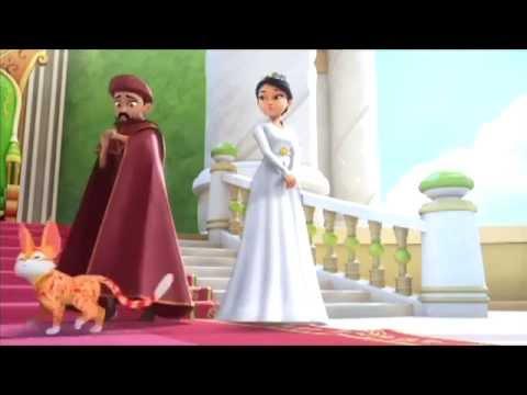 Puteri Limau Episod 4