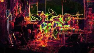 Italian metal: Adamennon - Neptune