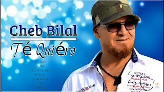 Cheb Bilal - Maandi Zhar