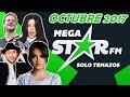 Megastar fm solo temazos octubre 2017 2 horas mp3