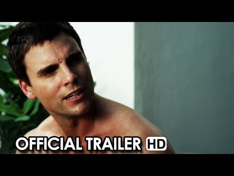 A Stranger in Paradise Official Trailer (2015) - DVD Action Movie Release HD