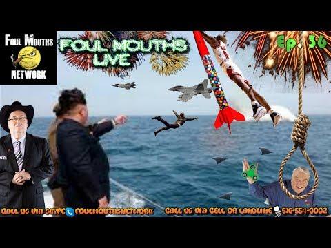 Dennis Rodman's ties to North Korea