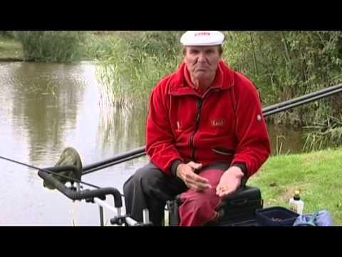 охота и рыбалка телеканал фидер