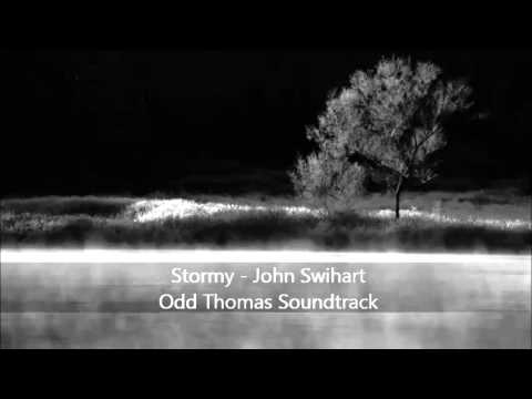 Stormy - John Swihart / Fon-Enstrümantal Müzik