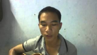 CHO CON (GUITAR PHAT TRUONG)