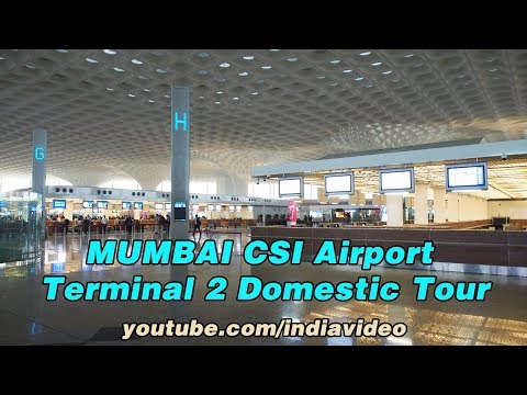Airports of India | knowIndia.net