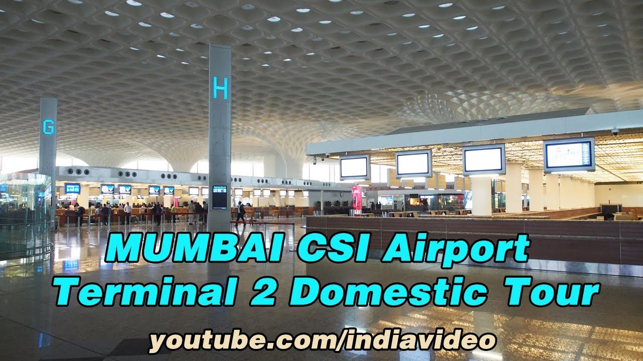 Airports of India | knowIndia net