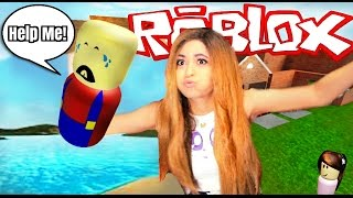I'M ADOPTING A BABY!! | Roblox Family Roleplay