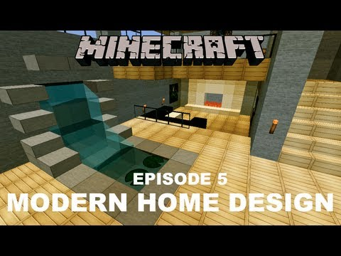minecraft:-modern-island-house-design