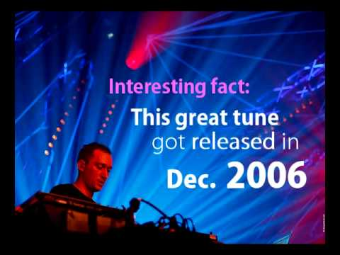 Reasons why Paul van Dyk remains Number 1 DJ in the World