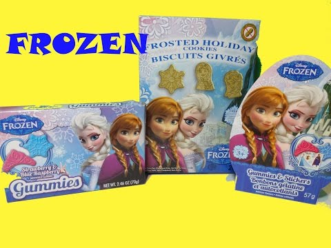 disney-frozen-kid-candy-review-from-the-movie-frozen-2-la-reines-des-neiges-2