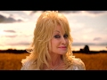 watch he video of Dolly Parton, Garth Brooks & Trisha Yearwood | CMA 50th Awards Preview | CMA