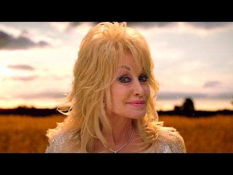 Dolly Parton, Garth Brooks & Trisha Yearwood   CMA 50th Awards Preview   CMA