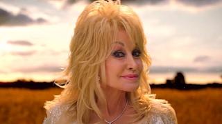 Dolly Parton, Garth Brooks & Trisha Yearwood | CMA 50th Awards Preview | CMA