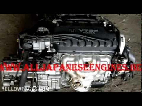 Opa Locka Auto Parts All Japanese Engines
