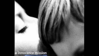 The Innocence Mission - One For Sorrow, Two For Joy