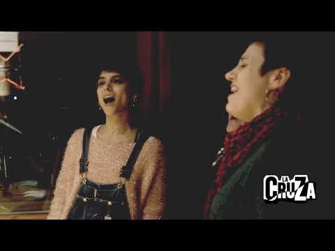 La Cruza. The Lunatics - Shine On You Crazy Diamond