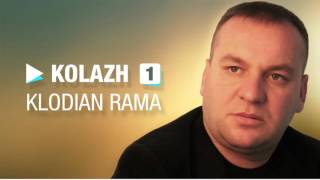 Klodian Rama - Kolazh 1 (Official Song)