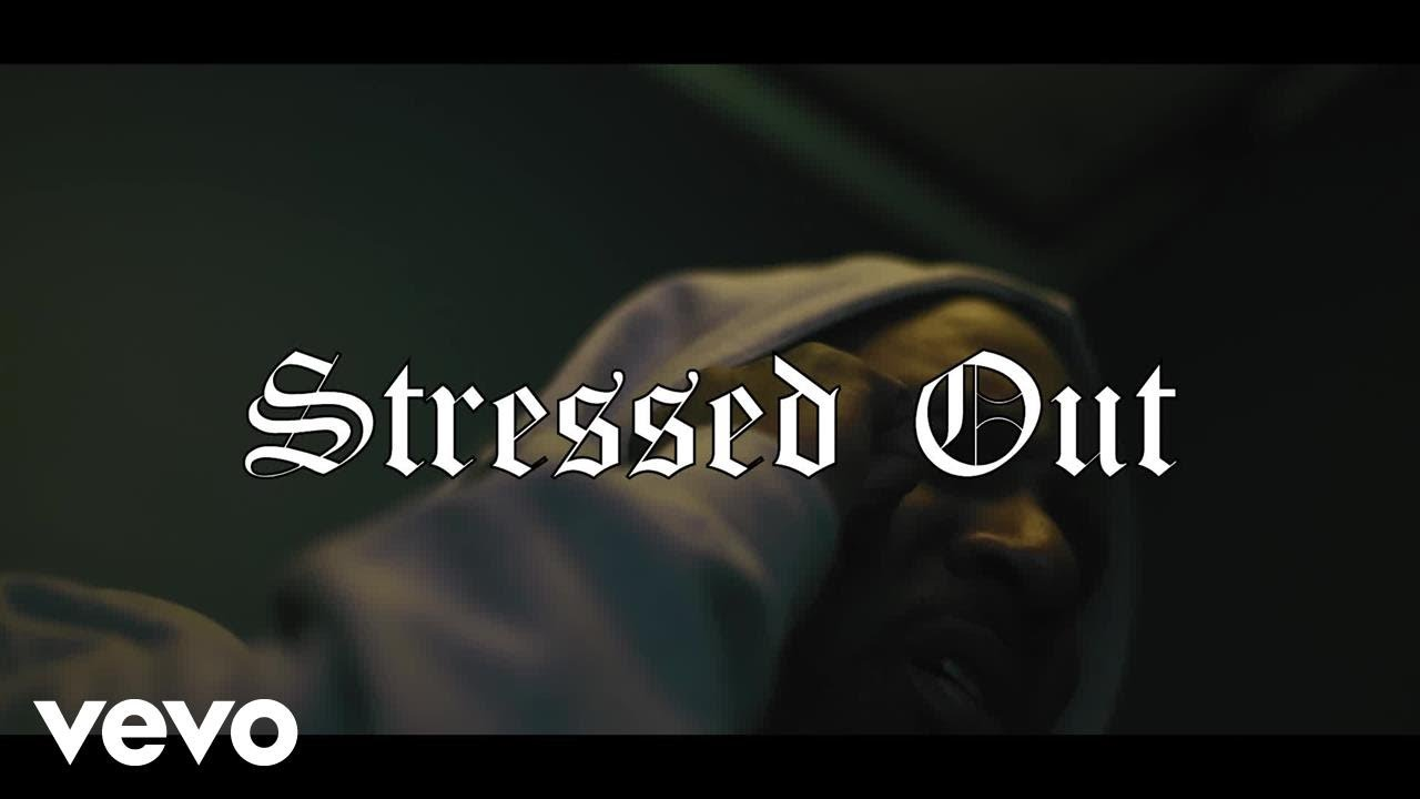 """Mitchy Slick 