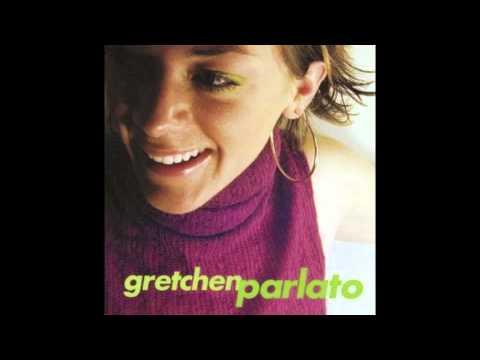 Gretchen Parlato -