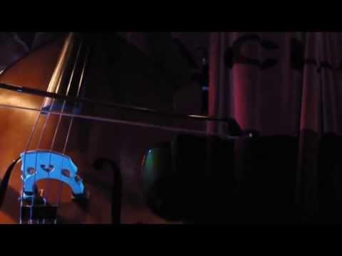 Balmorhea - Bowsprit (Theme from Rectify)