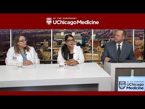 Understanding Preeclampsia: Expert Q&A