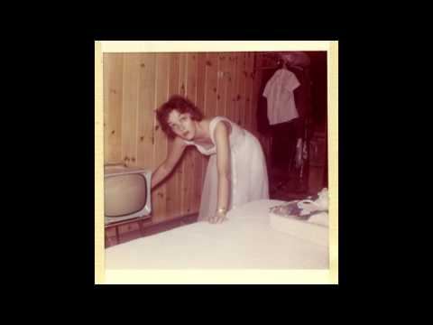 Manchester Orchestra   I'm Like A Virgin Losing A Child Full Album
