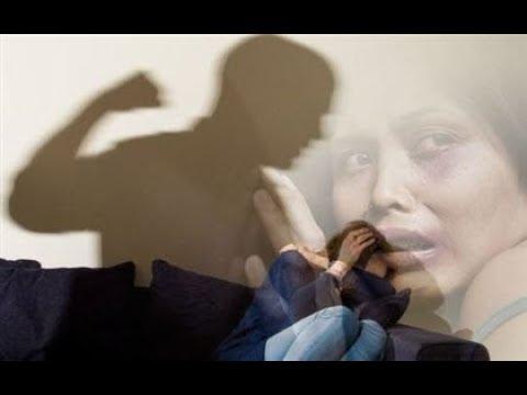 На особом контроле: Что делать если муж тиран и насильник? (15.01.20)