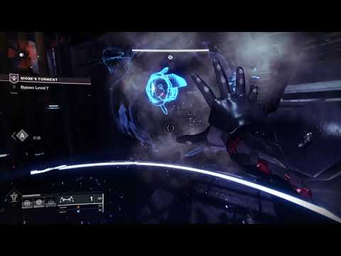 destiny 2 is there raid matchmaking
