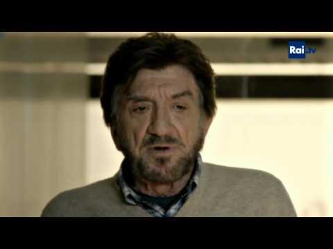 Gigi Proietti - La barzelletta della