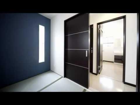 東大阪市吉田6丁目新築一戸建て ビリーヴ東花園Ⅰオール電化×エコ住宅