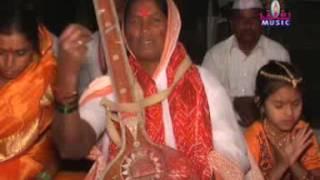 Video aarati gurunatha | Mungsaji Mauli Songs | Marathi Bhakti Video Songs download MP3, 3GP, MP4, WEBM, AVI, FLV Juni 2018