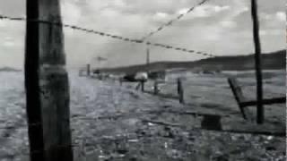 CADABRA - Time Rio (fan clip)