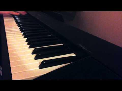 Beethoven Piano Sonata no. 14 in C# minor - 1st movement