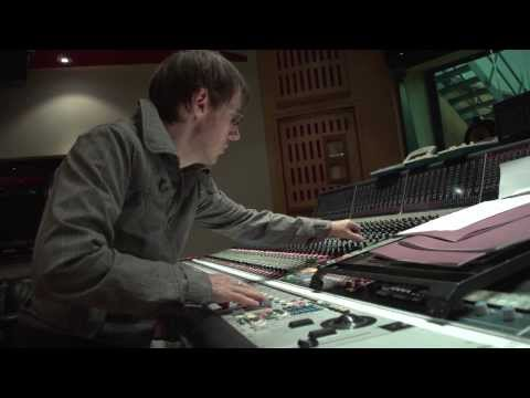 Kolsimcha and London Symphony Orchestra recording