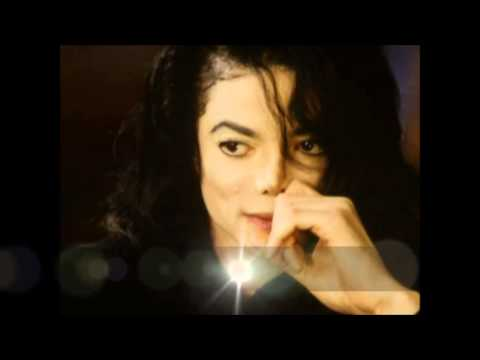 Michael Jackson   The First Time Ever I Saw Your Face